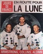 1969-07-26 - Jours de France - N 763