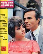 1969-04-00 - Prélude d'amour - N 38