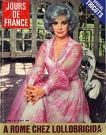 1972-10-31 - Jours de France - N° 932