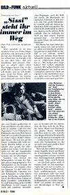 1977-11-00 - Bild   Funk - N-¦ 46 - 3'