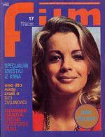1977-06-06 - Film Zena - N 17