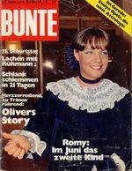 1977-03-03 - Bunte - N 11