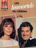 1979-05-00 - Ciné Revue - N° 18A HS