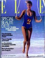 1981-07-20 - Elle - N° 1854