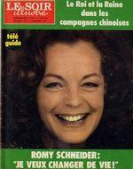 1981-06-11 - Soir illustré - N 2555