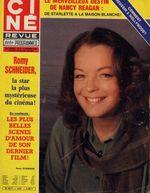1981-02-05 - Cine Revue - N° 5