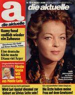 1982-05-10 - Die Aktuelle - N 19