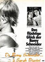 1982-06-16 - Bunte - N° 25 - 3'