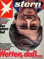 1982-10-28 - Stern - N° 44