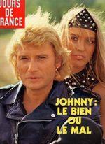 1982-09-18 - Jours de France - N° 1446