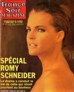 1982-06-05 - France Soir - N° 11758
