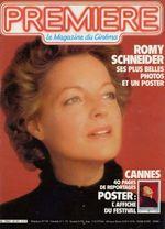 1982-06-00 - Premiere - N° 63