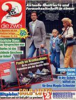 1984-09-15 - Die Zwei - N° 38
