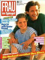 1986-05-03 - Frau im Spiegel - N 28