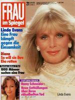 1987-05-14 - Frau Im Spiegel - N 21