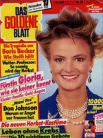 1987-09-16 - Das Goldene Blatt - N 39