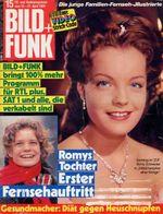 1989-04-15 - Bild Funk - N° 15
