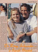1992-10-15 Glücks Post - N° 42 - 2'