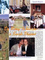 1993-09-16 Glücks Post - N° 37 - 2'