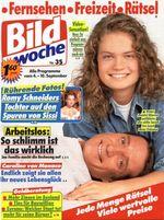 1993-09-04 - Bild Woche - N 35