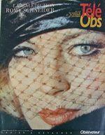 1996-12-19 - Télé Obs - N 1676