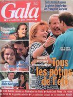 1994-08-18 - Gala - N° 62