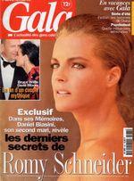 1998-07-02 - Gala - N° 264