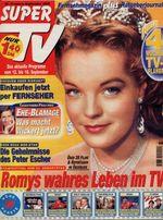 1998-09-03 - Super TV - N° 37
