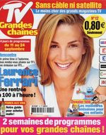 2004-09-11 - TV Grandes Chaines - N° 12