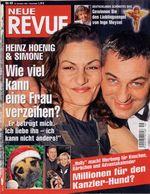2004-11-25 - Neue Revue - N 49