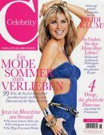 2008-06-00 - Celebrity - N° -