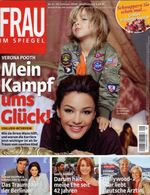 2008-02-20 - Frau im Spiegel - N° 09