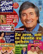 2008-01-07 - Heim und Welt - N° 03