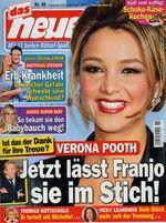 2009-11-07 - Das Neue - N° 46