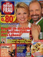 2009-11-04 - Die Neue Frau - N° 46