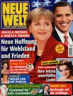 2009-11-11 - Neue Welt - N 47