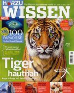 2009-11-00 - Horzu Wissen
