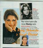 2009-08-12- Frau Im Spiegel - N° 35-2'
