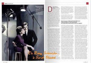 2009-03-17 - Ciné Mag - N° 1 - 3'
