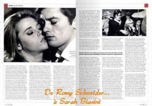 2009-03-17 - Ciné Mag - N° 1 - 4'