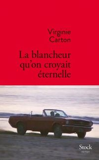 Blancheur2