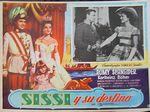 Sissi 3 - LC Mexique 1 (13)