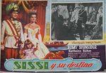 Sissi 3 - LC Mexique 1 (28)