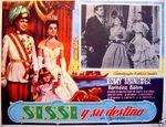 Sissi 3 - LC Mexique 1 (42)