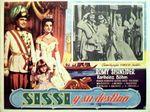 Sissi 3 - LC Mexique 1 (43)