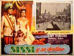 Sissi 3 - LC Mexique 1 (45)