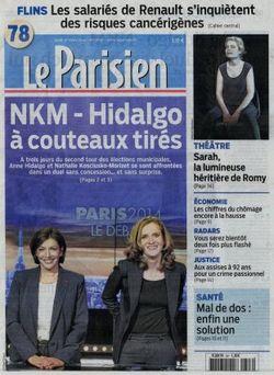 2014-03-27 - Parisien - n 21631