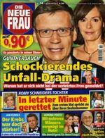 2014-03-26 - Die Neue Frau - N 14