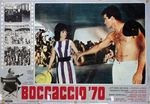 Boccace 70 - LC Italie (10)
