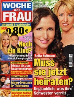 2014-03-05 - Woche Der Frau - N 11